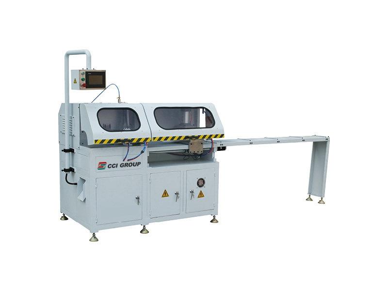 máy cắt ke tự động